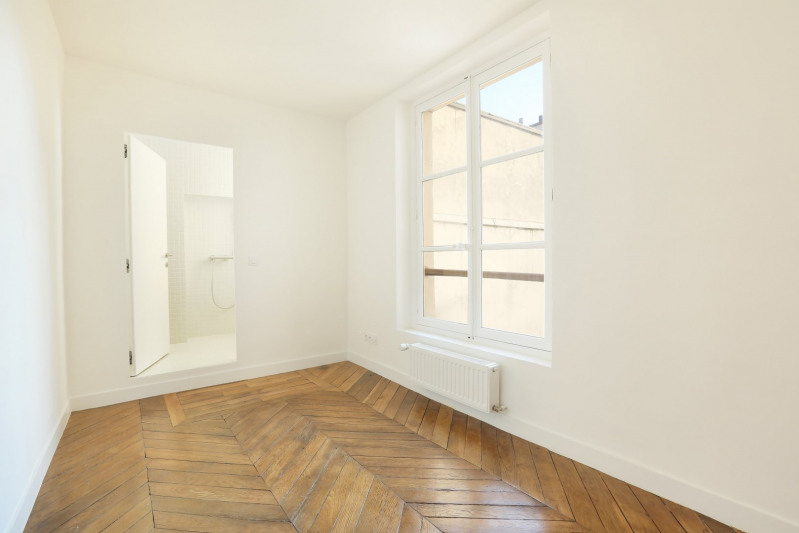 Vente de prestige appartement Paris 6ème 2200000€ - Photo 12