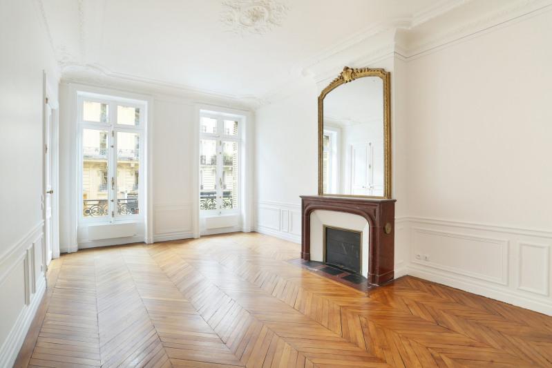 Verhuren  appartement Paris 6ème 5965€ CC - Foto 2