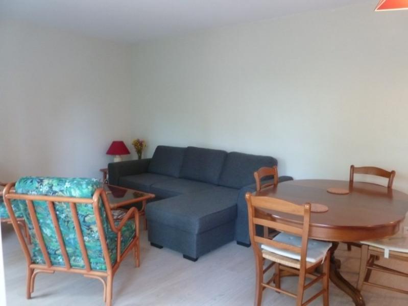 Vacation rental apartment La baule-escoublac 983€ - Picture 3