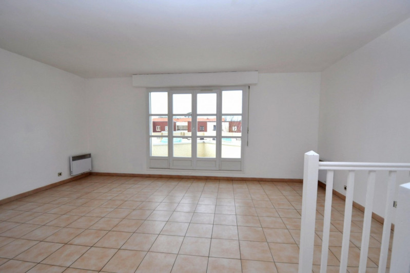 Sale apartment Gif sur yvette 239 000€ - Picture 2