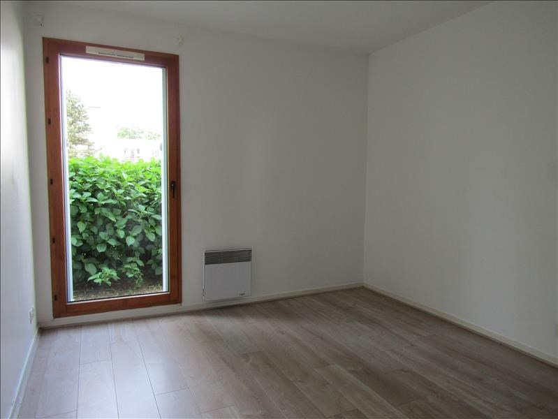 Sale apartment Quimper 124 976€ - Picture 5