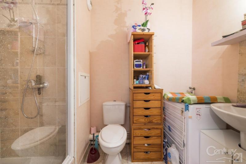 Vente appartement Caen 81000€ - Photo 6