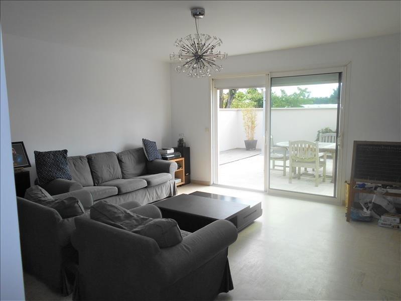 Sale house / villa Mery sur oise 465000€ - Picture 6