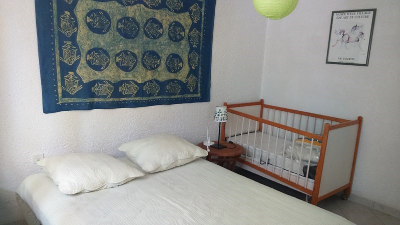 Vacation rental house / villa Lacanau ocean 980€ - Picture 6