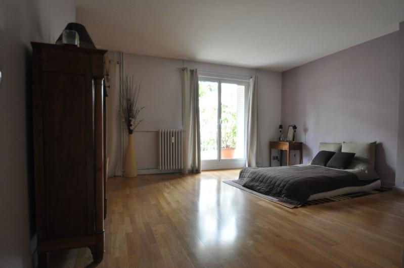Vente de prestige appartement Meudon 940000€ - Photo 6