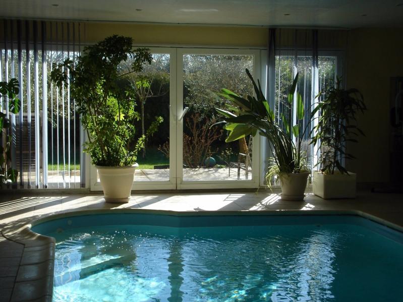 Vente de prestige maison / villa Erdeven 714000€ - Photo 2