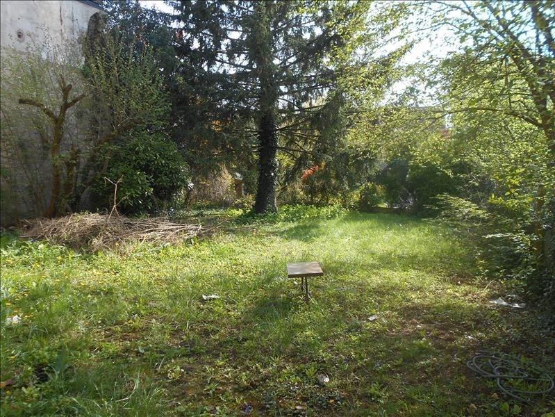 Sale house / villa St leu la foret 420000€ - Picture 7