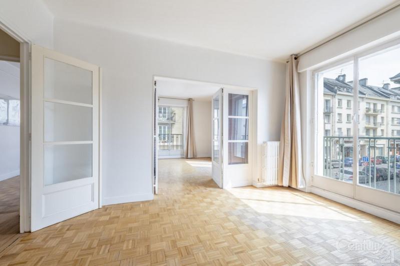 Продажa квартирa Caen 322265€ - Фото 7