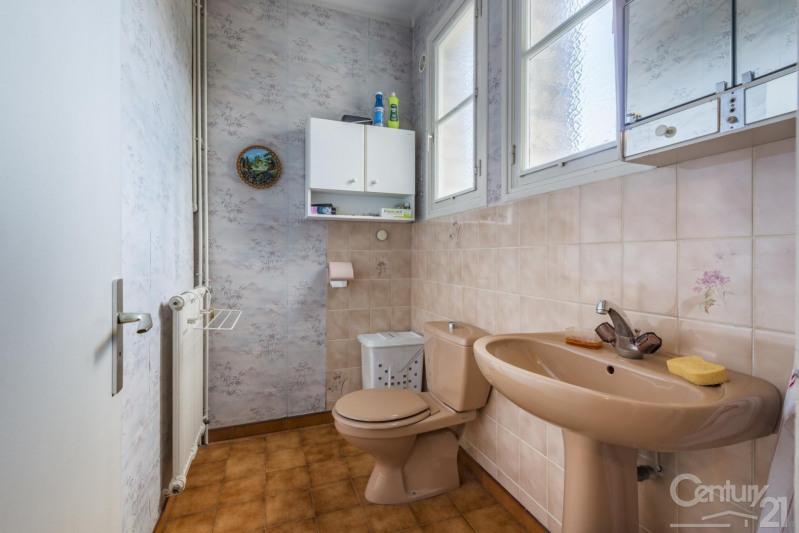 Vente maison / villa Caen 269000€ - Photo 13