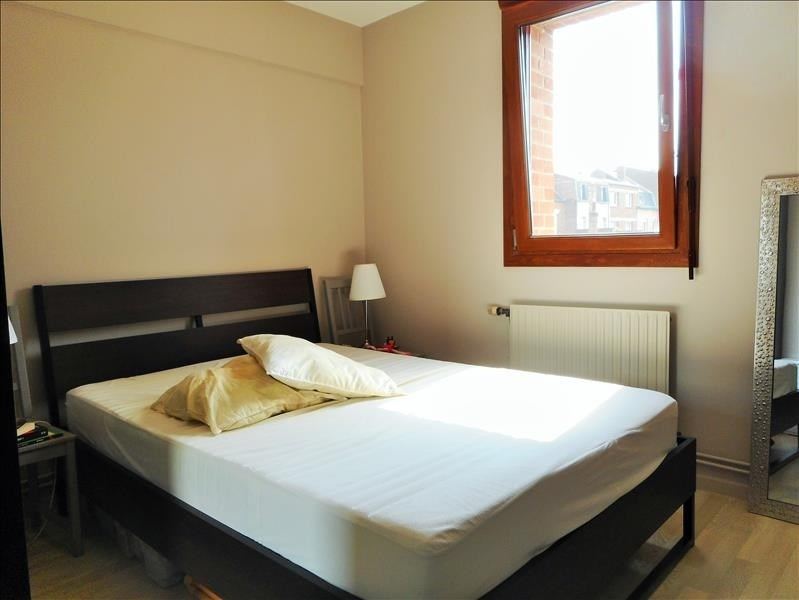 Vente appartement Bethune 120 000€ - Photo 5