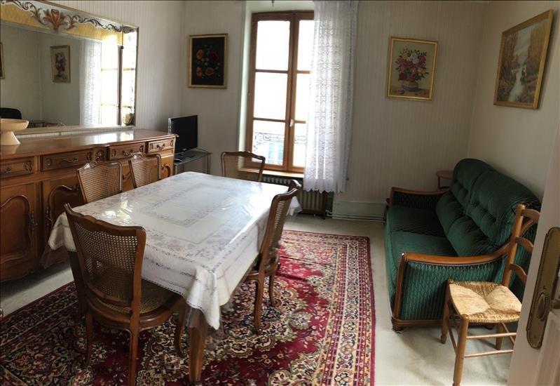 Sale apartment St germain en laye 260000€ - Picture 1