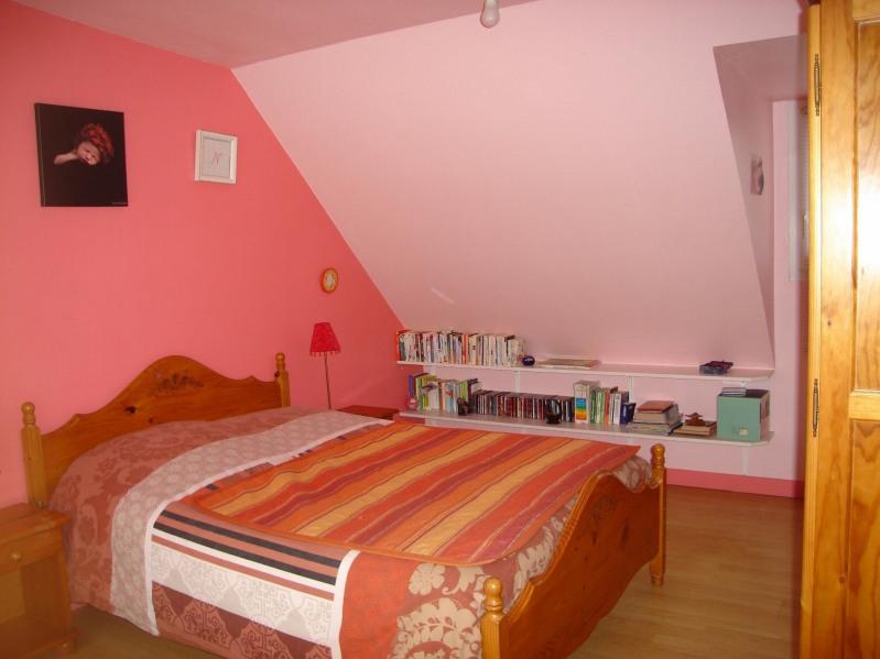 Vente de prestige maison / villa Erdeven 714000€ - Photo 9