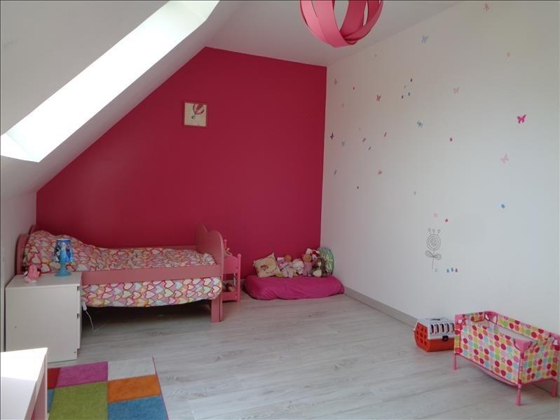 Sale house / villa Limours 420000€ - Picture 6