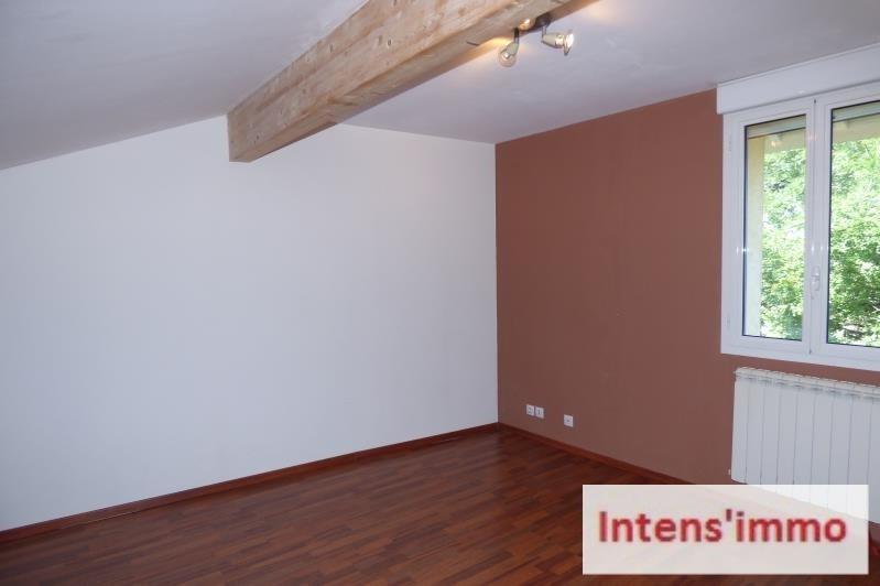 Sale apartment Romans sur isere 119000€ - Picture 3