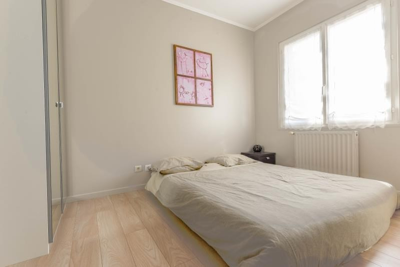 Sale apartment Ste genevieve des bois 155 000€ - Picture 3