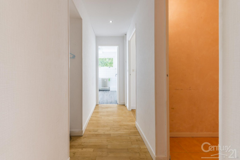 Revenda apartamento Caen 69900€ - Fotografia 7