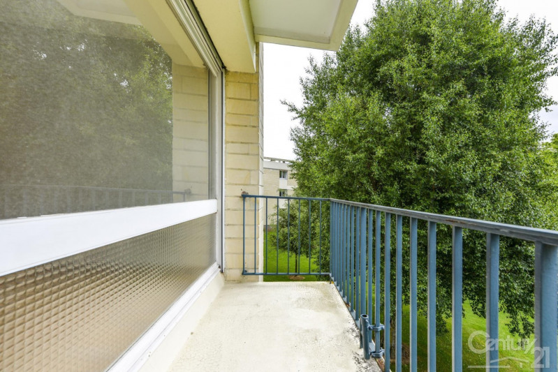 Vente appartement Caen 153 000€ - Photo 10