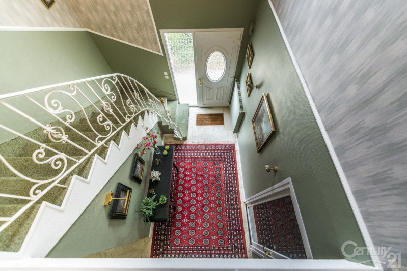 Vente maison / villa Caen 405000€ - Photo 10