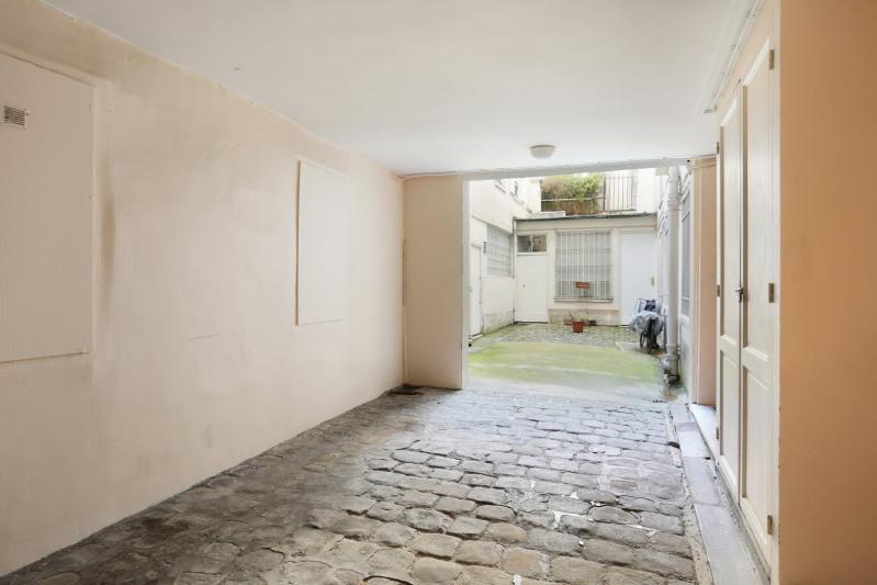 Immobile residenziali di prestigio appartamento Paris 6ème 2300000€ - Fotografia 8