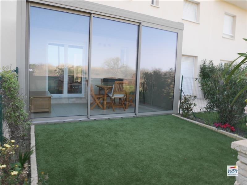 Vendita casa Ste marie 230000€ - Fotografia 12