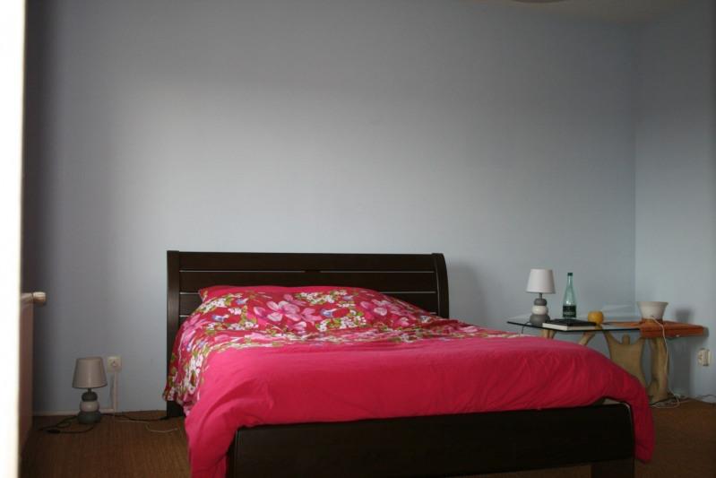 Vente maison / villa Les abrets 357000€ - Photo 13