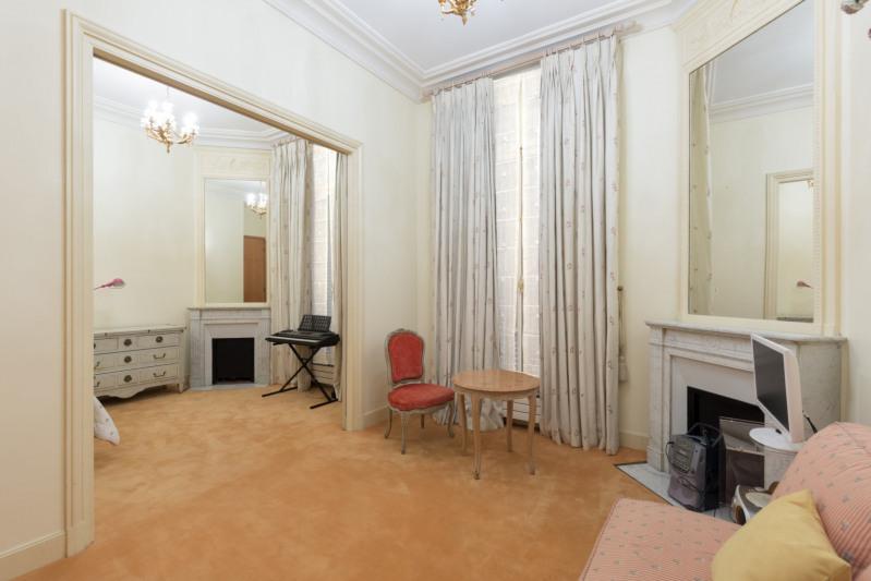 Vente de prestige appartement Paris 7ème 5700000€ - Photo 20