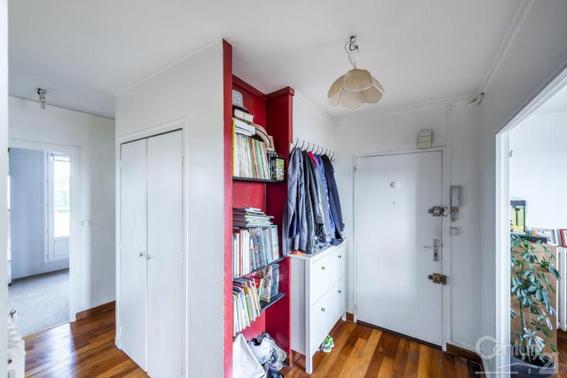 Vente appartement Caen 142000€ - Photo 12