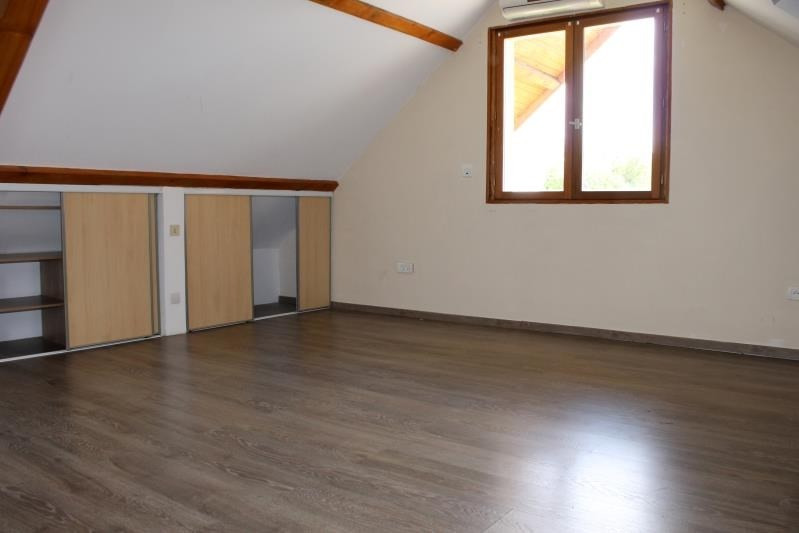 Rental house / villa Osny 960€ CC - Picture 5