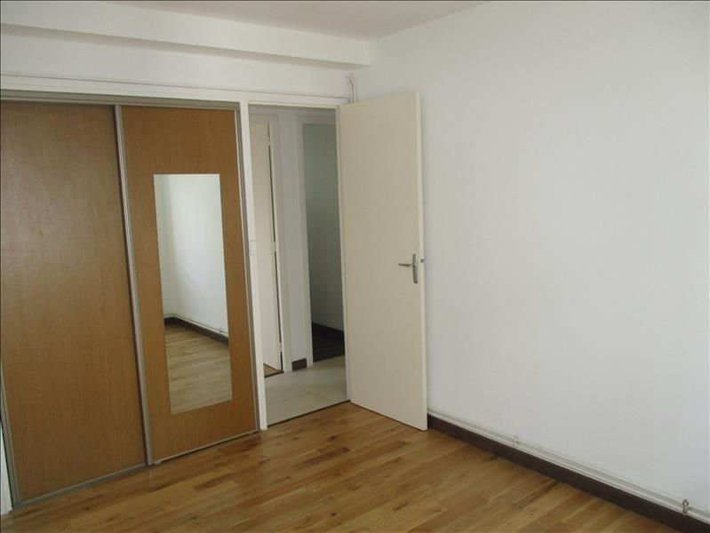 Vente appartement Niort 98440€ - Photo 6