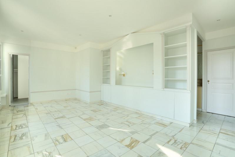 Verhuren  appartement Paris 2ème 7500€ CC - Foto 13