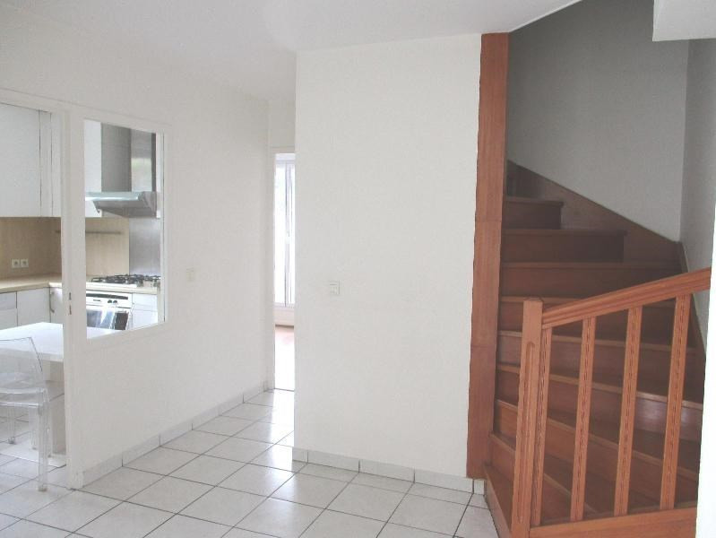 Location appartement Grenoble 1725€ CC - Photo 7