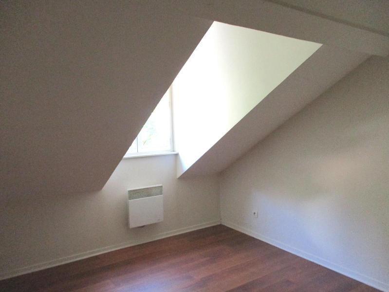 Location appartement Grenoble 430€ CC - Photo 4