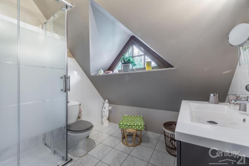 出售 住宅/别墅 Caen 488250€ - 照片 13