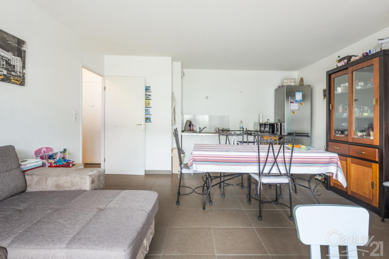 Vente appartement Ifs 139 900€ - Photo 3