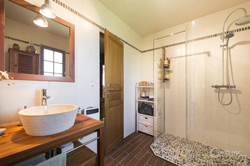 出售 住宅/别墅 Caen 488250€ - 照片 9