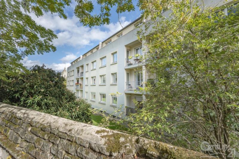 Vente appartement Caen 142000€ - Photo 13