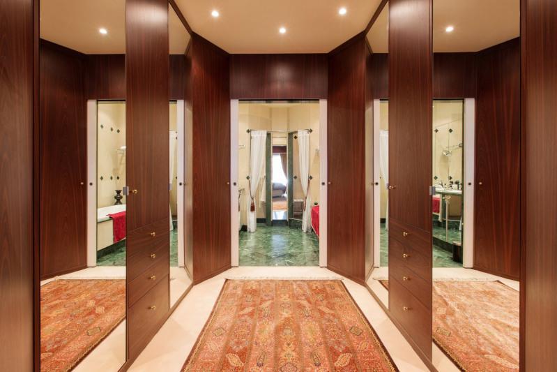 Revenda residencial de prestígio apartamento Paris 16ème 4500000€ - Fotografia 12
