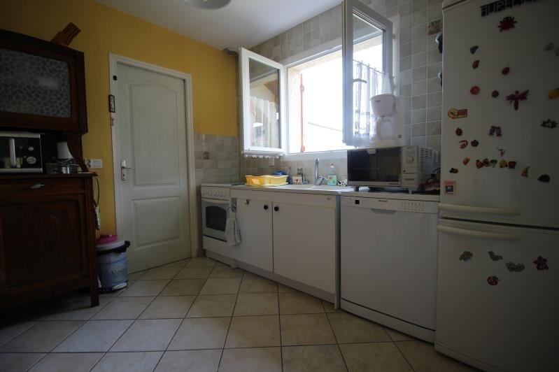 Sale house / villa Etaux 450000€ - Picture 6