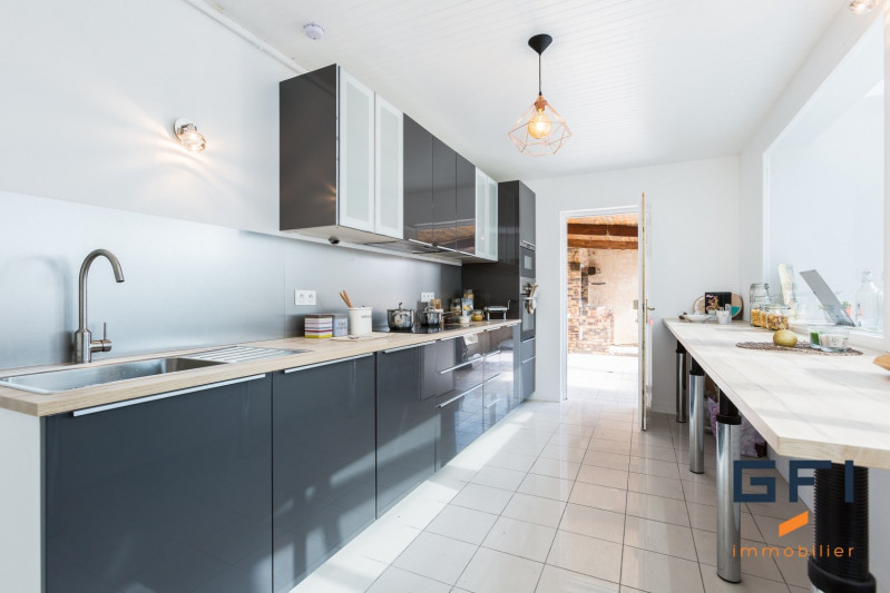 Vendita immobile Fontenay-sous-bois 1400000€ - Fotografia 12