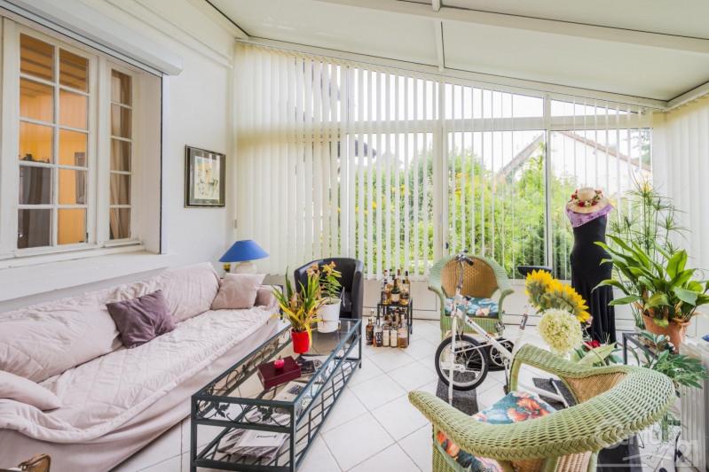 Vente de prestige maison / villa Cabourg 650000€ - Photo 8
