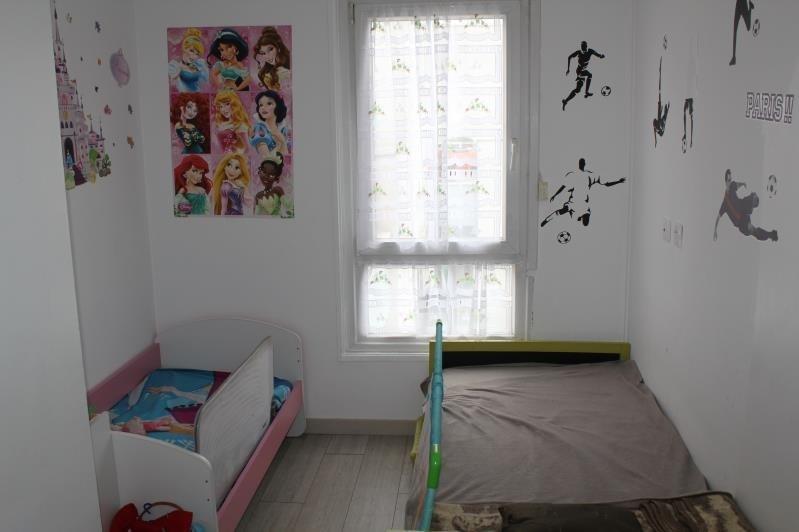 Venta  apartamento Houilles 210000€ - Fotografía 6
