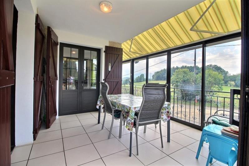 Vente maison / villa Bosdarros 263000€ - Photo 3