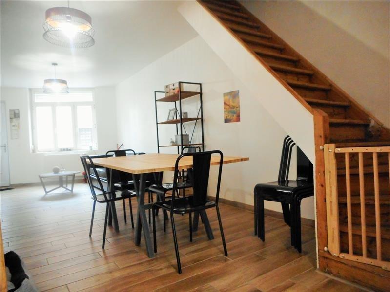 Sale house / villa Bethune 90000€ - Picture 5