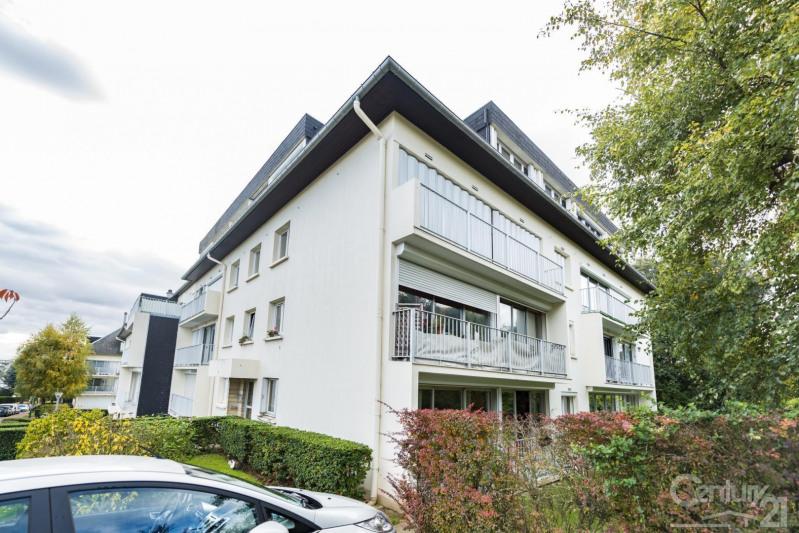 出售 公寓 Caen 134000€ - 照片 2