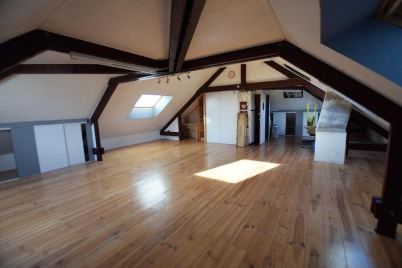 Sale apartment Billere 186500€ - Picture 4
