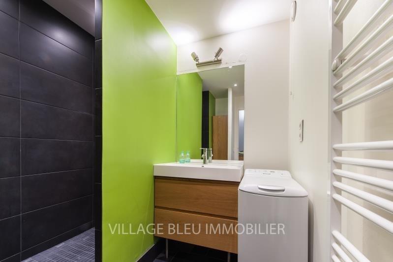 Vente appartement Asnieres sur seine 285000€ - Photo 5