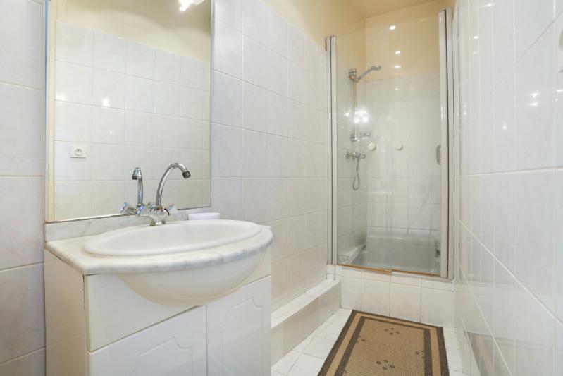 Verhuren  appartement Paris 6ème 2100€ CC - Foto 6