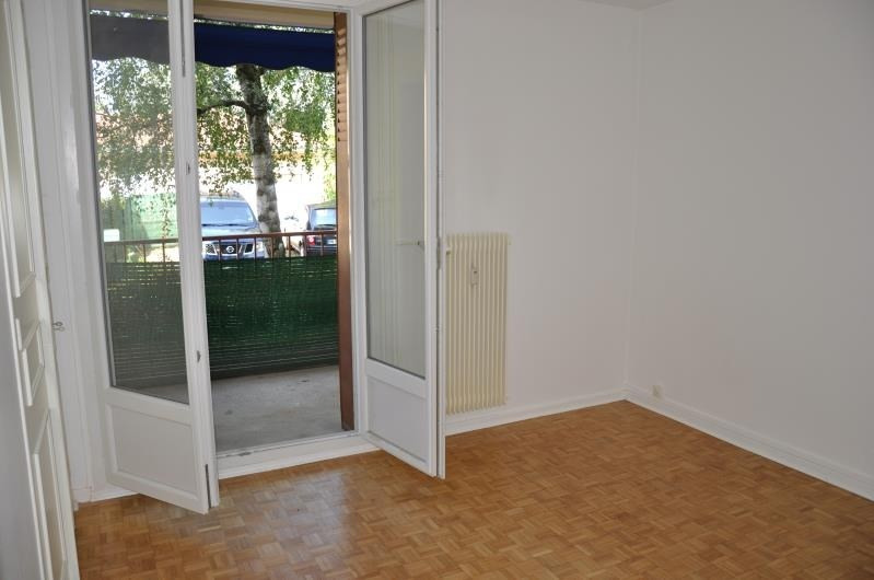Investment property apartment Villefranche sur saone 86000€ - Picture 3