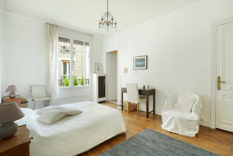 Verhuren  appartement Paris 6ème 2100€ CC - Foto 3