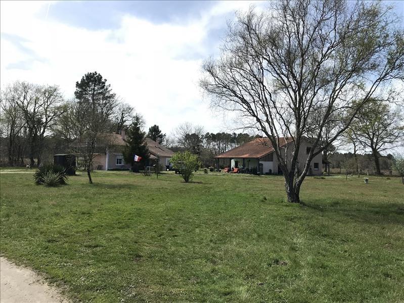 Sale house / villa Aureilhan 447000€ - Picture 2